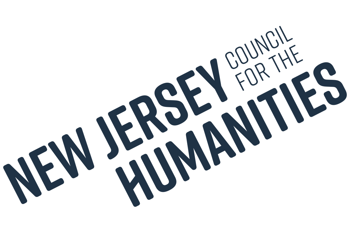 NJ Humanities Logo