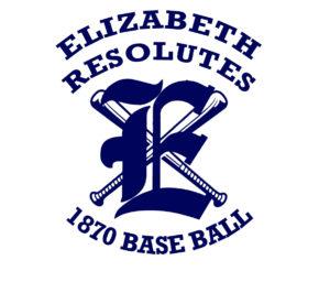 Elizabeth Resolutes